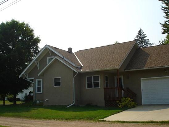 209 White Street Sw, Watertown, MN - USA (photo 3)