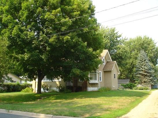 209 White Street Sw, Watertown, MN - USA (photo 5)
