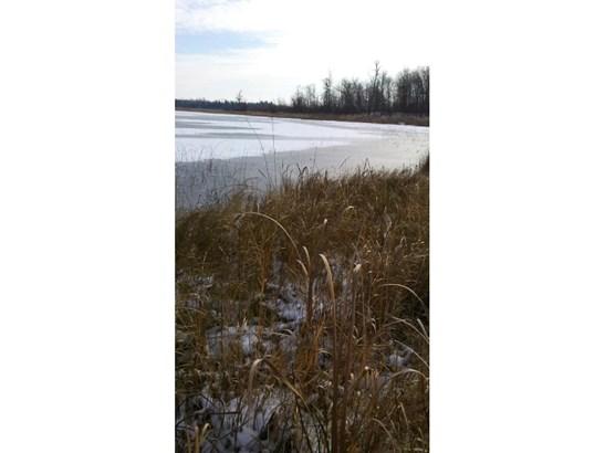 26123 Rice Lake Trail, Detroit Lakes, MN - USA (photo 1)