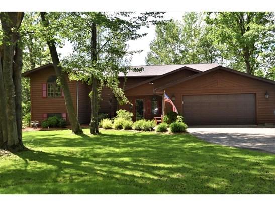 13054 Acorn Ridge Lane, Merrifield, MN - USA (photo 1)