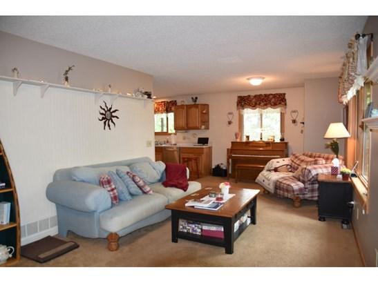 13054 Acorn Ridge Lane, Merrifield, MN - USA (photo 3)