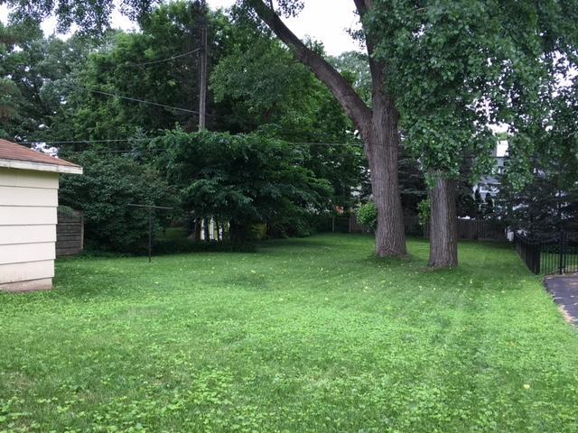 1319 Cleveland Avenue S, St. Paul, MN - USA (photo 2)