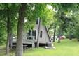17632 N Pelican Lake Road #60, Glenwood, MN - USA (photo 1)