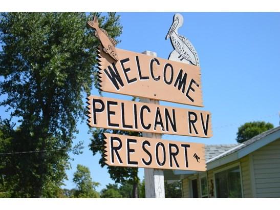 17632 N Pelican Lake Road #60, Glenwood, MN - USA (photo 2)