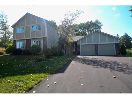 13808 Frontier Lane, Burnsville, MN - USA (photo 1)