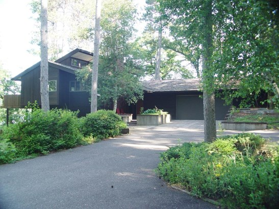 874 Strawberry Drive, Hudson, WI - USA (photo 1)