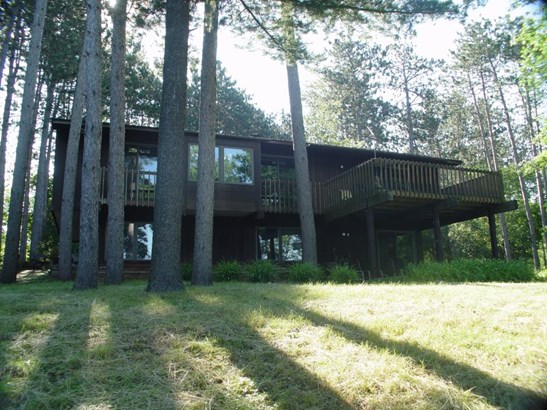 874 Strawberry Drive, Hudson, WI - USA (photo 3)