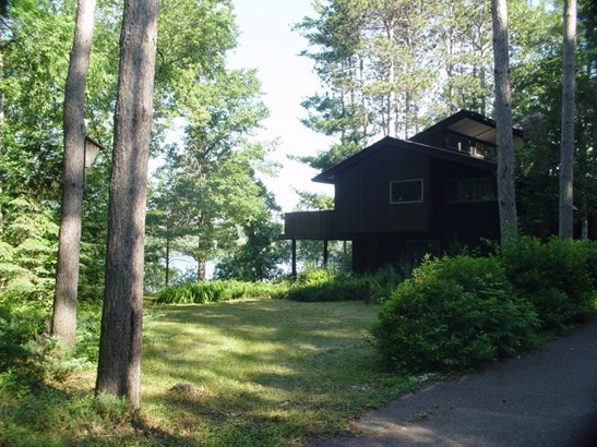 874 Strawberry Drive, Hudson, WI - USA (photo 4)