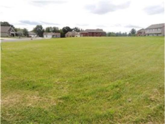 401 Pondview Court, Albany, MN - USA (photo 1)