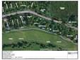 Lots 12 & 13 Baffie Bend, Garrison, MN - USA (photo 1)