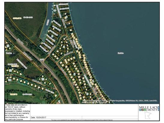 Lots 12 & 13 Baffie Bend, Garrison, MN - USA (photo 3)