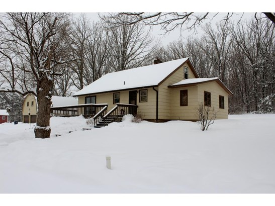 24087 430th Street, Browerville, MN - USA (photo 1)