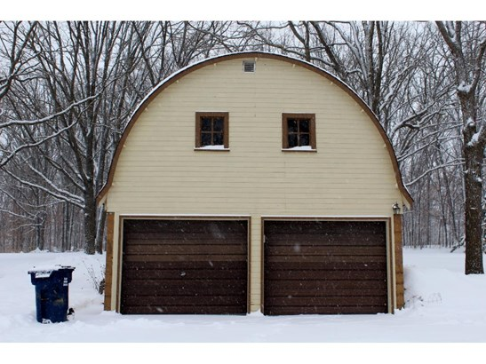 24087 430th Street, Browerville, MN - USA (photo 2)