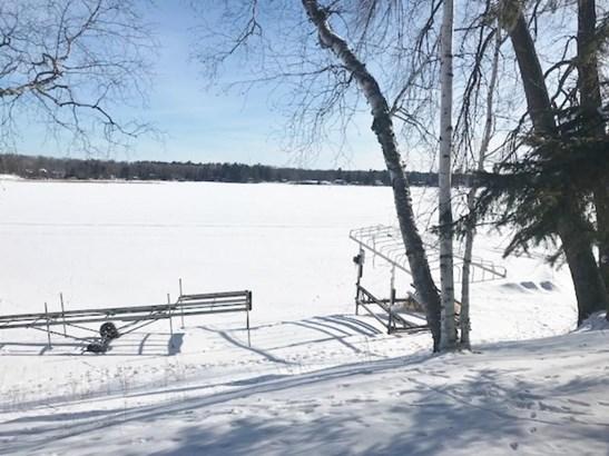 4715 Shangri La Drive Ne, Boy Lake, MN - USA (photo 5)