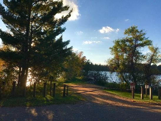 Lot 4 Ox Lake Landing, Crosslake, MN - USA (photo 3)