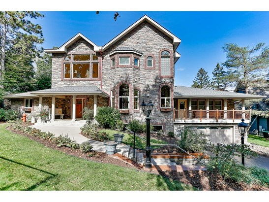 3191 Shorewood Drive, Arden Hills, MN - USA (photo 3)
