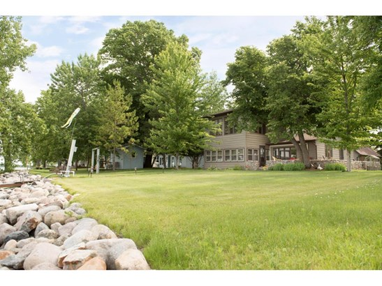 22321 Ferncliff Road, Clitherall, MN - USA (photo 3)
