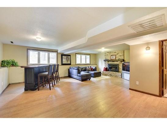 3615 Evergreen Lane N, Plymouth, MN - USA (photo 4)