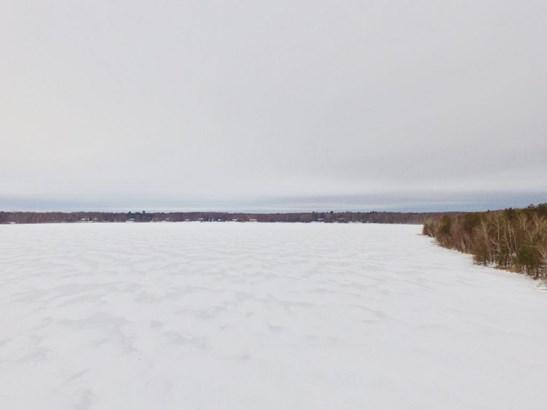 Xxxxx Abby Lane, Lake Edwards, MN - USA (photo 5)