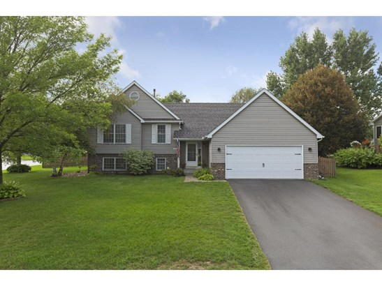 9080 Trotters Lane, Woodbury, MN - USA (photo 1)