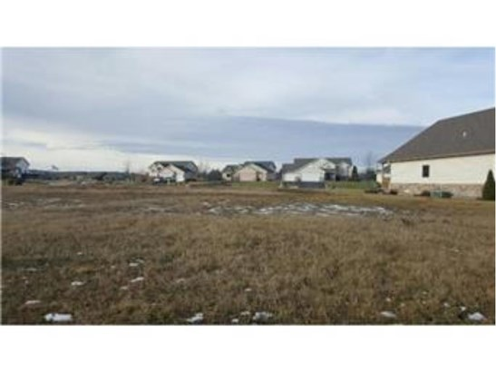 510 Graceview Loop, St. Joseph, MN - USA (photo 1)
