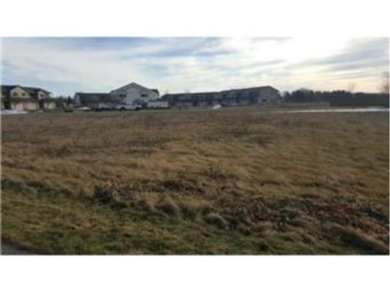 510 Graceview Loop, St. Joseph, MN - USA (photo 3)