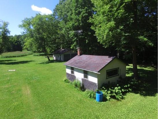 2152 Stock Farm Creek Road, Balsam Lake, WI - USA (photo 1)