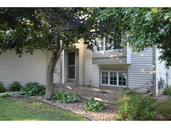 8135 Joliet Avenue S, Cottage Grove, MN - USA (photo 1)