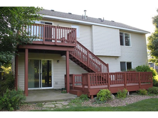 8135 Joliet Avenue S, Cottage Grove, MN - USA (photo 3)