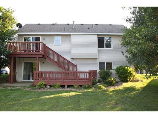 8135 Joliet Avenue S, Cottage Grove, MN - USA (photo 4)
