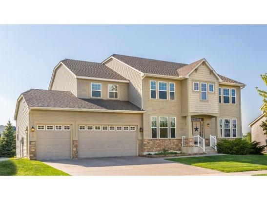 7243 Kimberly Lane N, Maple Grove, MN - USA (photo 1)