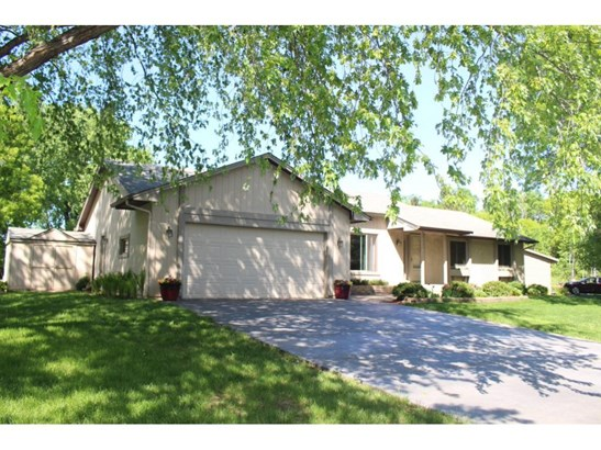 765 Elrene Court, Eagan, MN - USA (photo 2)