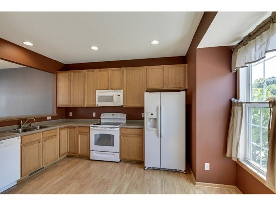5206 Scott Lane, Robbinsdale, MN - USA (photo 5)