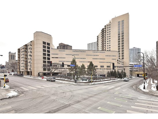 1200 Nicollet Mall #310, Minneapolis, MN - USA (photo 1)