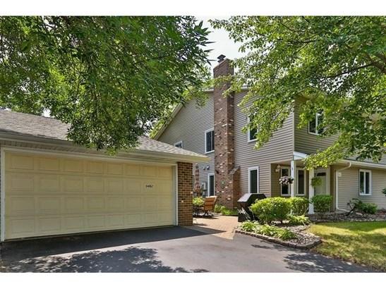 9462 Ranchview Lane N, Maple Grove, MN - USA (photo 1)
