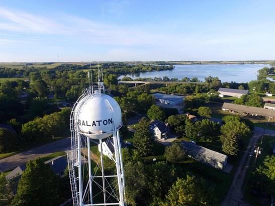 3091 Lake Yankton Ave, Balaton, MN - USA (photo 3)