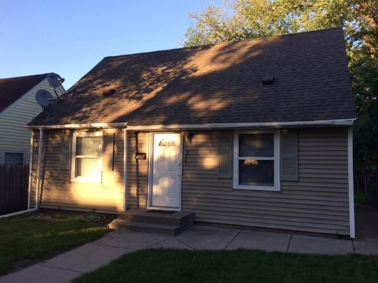 5821 43rd Avenue S, Minneapolis, MN - USA (photo 1)