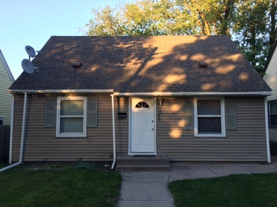 5821 43rd Avenue S, Minneapolis, MN - USA (photo 2)