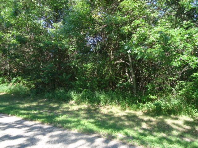 Lot 2 845th Street, Hager City, WI - USA (photo 1)