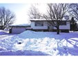 403 11th Ave Circle Nw, Kasson, MN - USA (photo 1)