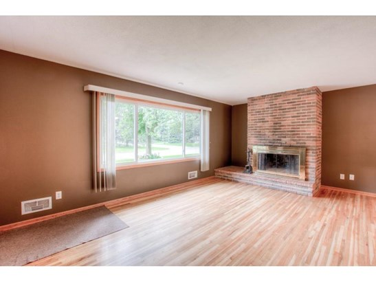 2055 Carnelian Lane, Eagan, MN - USA (photo 1)
