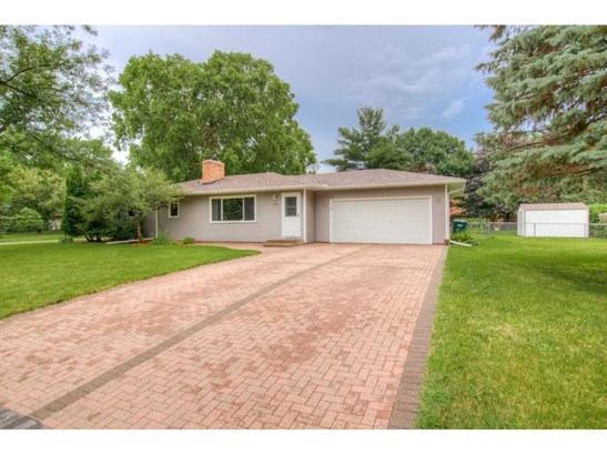2055 Carnelian Lane, Eagan, MN - USA (photo 2)