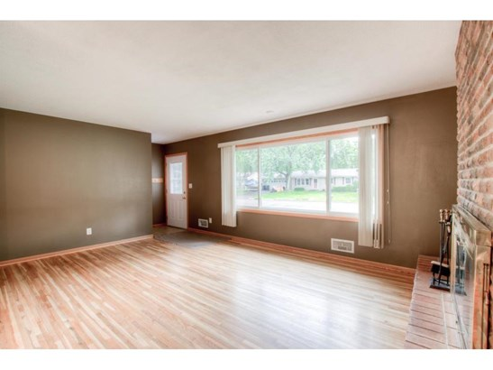 2055 Carnelian Lane, Eagan, MN - USA (photo 4)