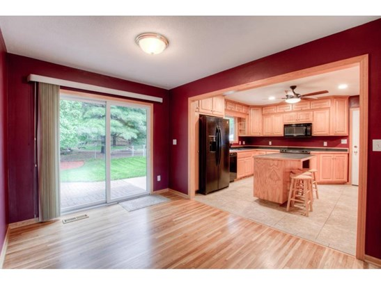 2055 Carnelian Lane, Eagan, MN - USA (photo 5)