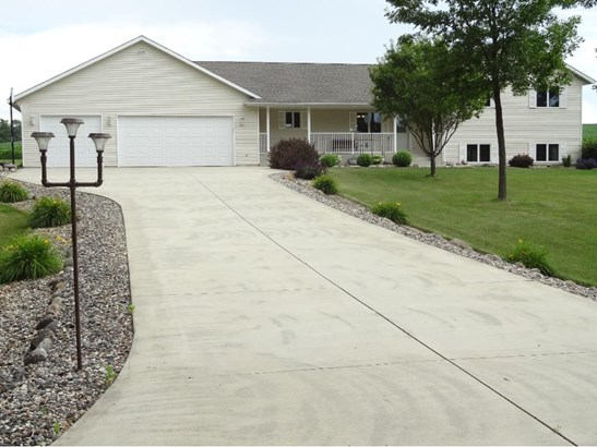 17854 718th Avenue, Dassel, MN - USA (photo 1)