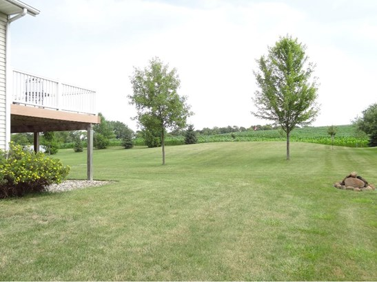 17854 718th Avenue, Dassel, MN - USA (photo 4)