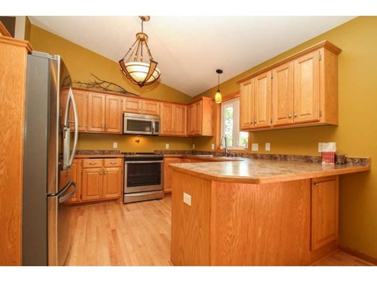 23940 Cobalt Street Nw, St. Francis, MN - USA (photo 4)