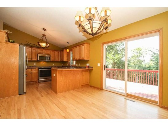 23940 Cobalt Street Nw, St. Francis, MN - USA (photo 5)