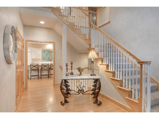 17401 Northern Lights Trail, Eden Prairie, MN - USA (photo 2)