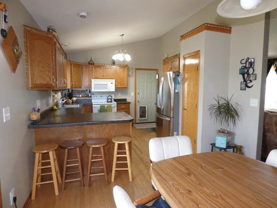2471 82nd Avenue, Osceola, WI - USA (photo 4)